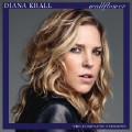 I Can't Tell You Why-Diana Krall-专辑《Wallflower(The Complete Sessions)》