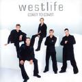 Don't Get Me Wrong-Westlife