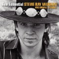Love Struck Baby-Stevie Ray Vaughan;Double Trouble