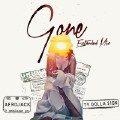 Gone (Extended Mix)-Afrojack;;Ty Dolla Sign