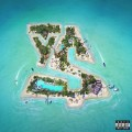 Ex (feat. YG)-YG;Ty Dolla Sign