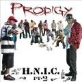 New Yitty-The Prodigy