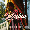 Splashin-Rich The Kid