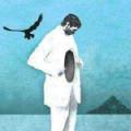 空空的-音乐人前男友