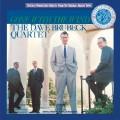 Camptown Races(Ver 1)-Paul Desmond;Dave Brubeck Quartet