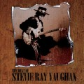Scuttle Buttin-Stevie Ray Vaughan;Double Trouble-专辑《The Best Of》
