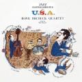 Summer Song-Paul Desmond;Dave Brubeck Quartet