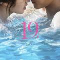 19-CPOPKing-黄子韬