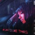 Nights Like This-Kehlani;Ty Dolla Sign