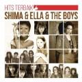 Takdir-嘉桦ella;The Boys