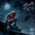 Demons and Angels-A Boogie Wit da Hoodie;Juice WRLD