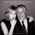 My One And Only-Tony Bennett;Diana Krall