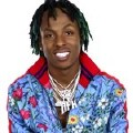 Ready To Die-Rich The Kid