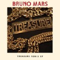 Treasure (Cash Cash Radio Mix)-Bruno Mars