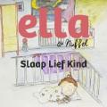 Slaap Lief Kind (Gezongen Door Hadewych Minis)