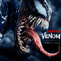 Eminem-Venom(Music From The Motion Picture)(小欧Ω Bootleg)(小欧Ω / Eminem remix)