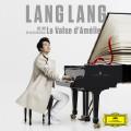 4. La Valse d'Amélie-Lang Lang