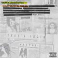 Facts-Chantel Jeffries;YG;Rich The Kid;Bïa