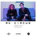 MK Circus-DoughBoyHK;王嘉尔