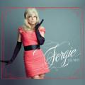 Clumsy (Instrumental Version)-Fergie
