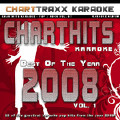 Party People-Sean Garrett;Fergie;Charttraxx Karaoke