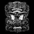 BLACK-OGMC乐队
