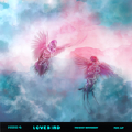 Lovebird-Far East Movement;努力努力再努力x