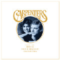 Overture-Carpenters;The Royal Philharmonic Orchestra