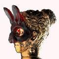 MK Circus-DoughBoyHK;王嘉尔-专辑《Good, Bad & Ugly》