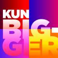 Bigger-蔡徐坤