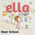 Naar School (verteld door Hadewych Minis)