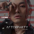 AFTERPARTY(feat.OSZ)