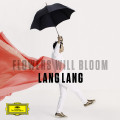 Flowers will bloom (Arr. Schindler for Piano Solo)-Lang Lang
