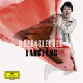 Greensleeves (Arr. Nevue for Piano)-Lang Lang