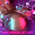 Wobble Up(Clean)