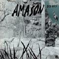 Duvan-Amason