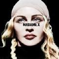 Crave-Madonna;Swae Lee