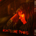 Nights Like This  [HONNE Remix]