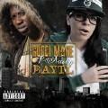 Loaded (feat. Mr. Fab)-V Nasty;Gucci Mane
