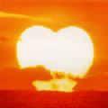 あなただけを~Summer Heartbreak~-サザンオールスターズ