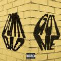 Got Me-Dreamville;Ari Lennox;Omen;Ty Dolla Sign;Dreezy