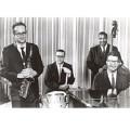 I Hear A Rhapsody-Dave Brubeck Quartet