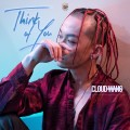 Think of You (Instrumental)