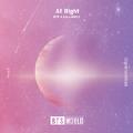 All Night (BTS WORLD OST Part.3)