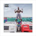 Superstar-Gucci Mane