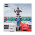 Potential-Gucci Mane;Lil Uzi Vert;Young Dolph