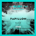 Papillon(BOYTOY remix)-Postlude of The Rookies 巴比龙