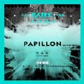 Papillon(BOYTOY remix)-Postlude of The Rookies 巴比龙