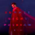 Summer Night-MIC王一浩Phibian