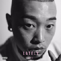 Lately-陈彦希REGI;Gosh Music